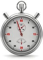 Cox Internet Speed Services