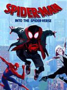 Spider Man Movie